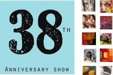38th Anniversary Show