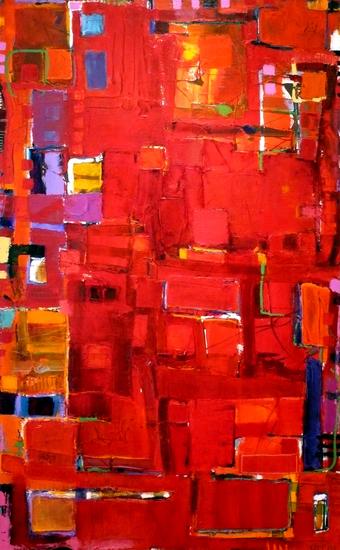 No. 249 by Deann Mills